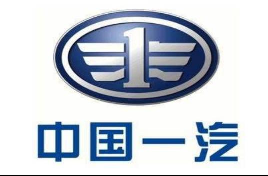 企业简介620.png